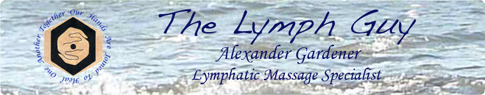 The Lymph Guy